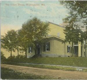westminster-1912