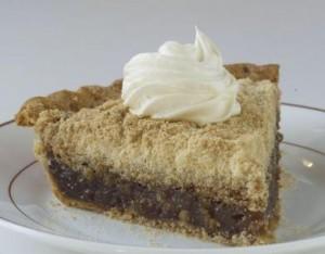 dessert-ShooFlyPie