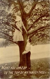 ecard-Family-Tree-1