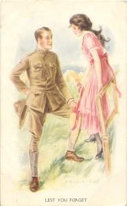 ecard-Soldier-Postcard