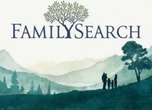 edu-familysearch