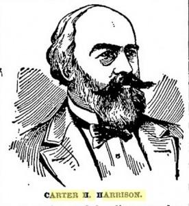 ill-carter harrison-1893