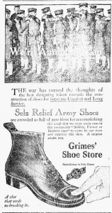 ill-shoes ad-1917