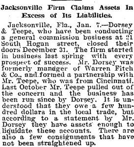 ill-teepe-1916