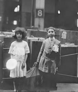 imm-children-ellis-1908