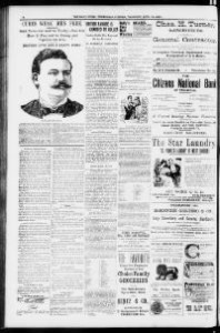 vintage news-2