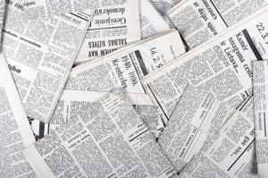 vintage news