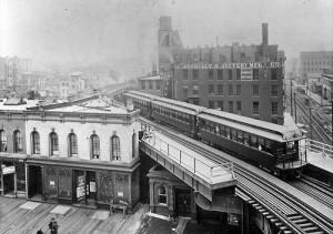 Chicago-city-1900