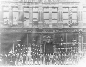 Minn-Palance clothing co--1890
