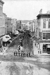 Minn-st scene-1865