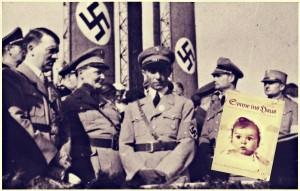 Nazi--3