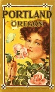 Oregon-1911