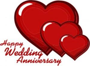 anniversary-hearts