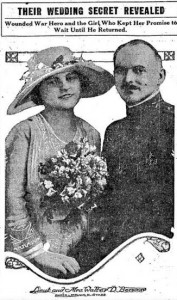 chicago-wedding-1919