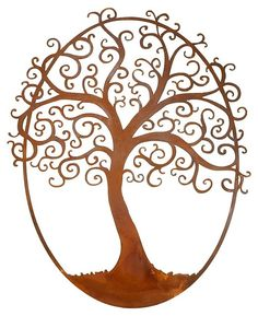 mistakes--tree
