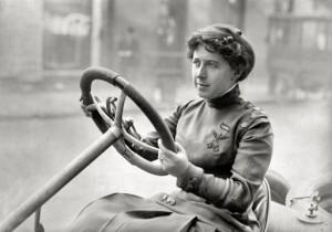 photos-1915-a