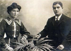 photos-1920