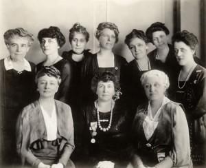 photos-1920-a