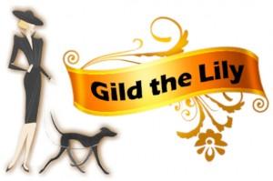 phrases-gild