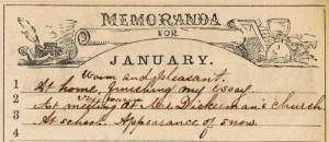 writing-journal-1800s