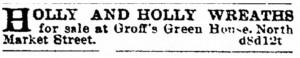 AD-Dec. 1903