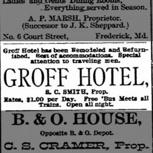 AD-June 1897