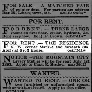 AD-Oct 1892