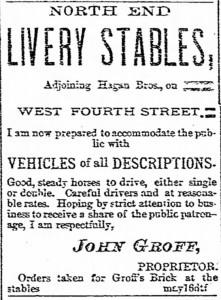 ADS-1889