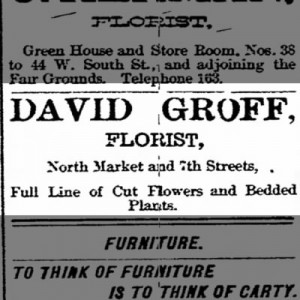 ADS-June 1897