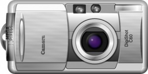 Interview-camera