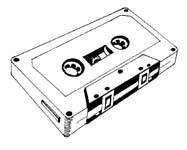 Interview-cassette