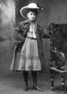 Props-1900~Bixler,Ev