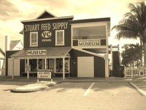 Track-Museum