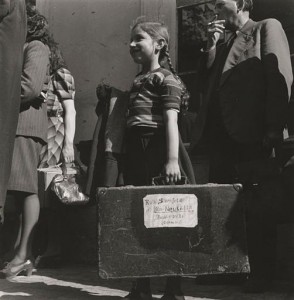 WW photos-displaced-1947