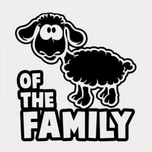 dark-sheep-2