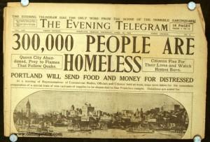 news-1906