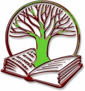 sayings-tree