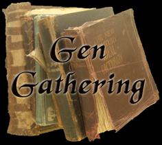 Gen gathering