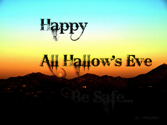 the origin and history of the interesting festival of halloween Test your knowledge with amazing and interesting facts, trivia, quizzes, and brain  teaser  celtic people believed that during the festival samhain, which marked  the  towering traditional bonfires, but for much of the early history of halloween, .