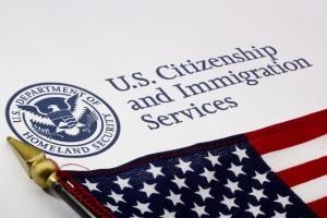 Illinois-citizenship