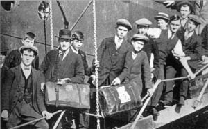 Illinois-immigrants