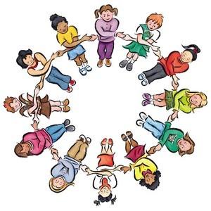 family-circle