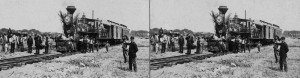 Calif-1883 railroad