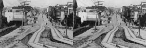 calif-1906
