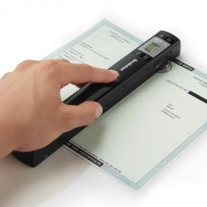 gift-scanner