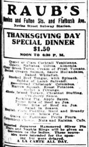 thanks-menu-1910