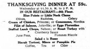 thanks-menu-1910-a