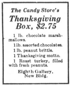 thanks-menu-1920-treat