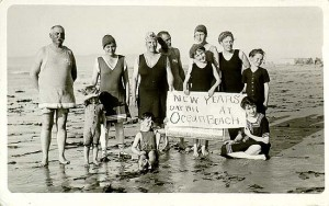 New Yrs-1918