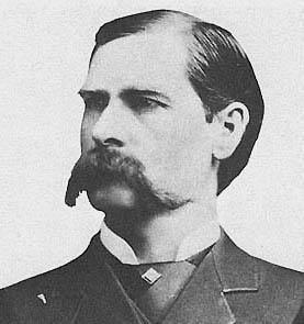 celebrities-Wyatt_Earp